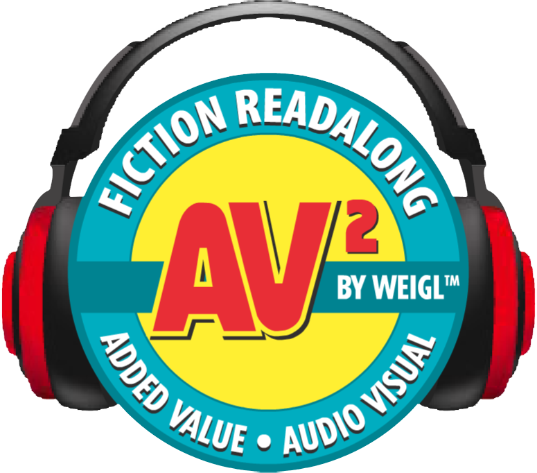 AV2-logo